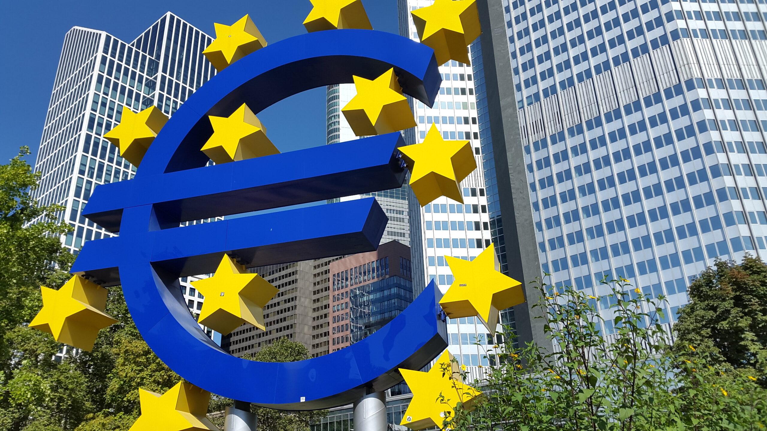 Andrea Enria, BCE: Criza creează oportunităţi pentru fuziuni şi achiziţii în sistemul bancar european
