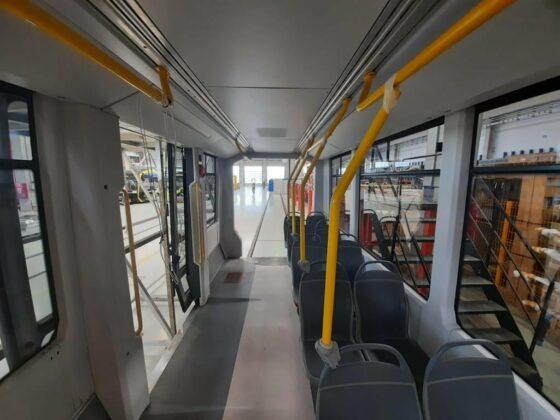 tramvai bozankaya